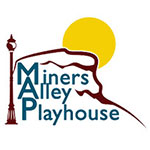 MinerAlleysPlayhouse