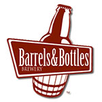 barrer-bottole