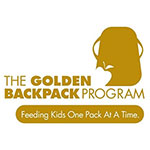 goldenbackpackprogram
