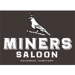 miners_logo_rev