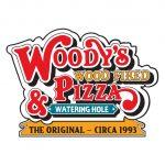 woodys_logo