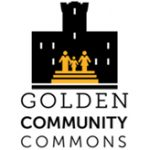 GoldenCommons