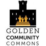 GoldenCommons