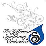 Jefferson-Symphony-Orchestra