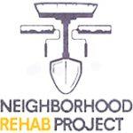 Neighborhoodrehabproject