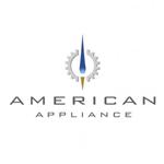 american-appliance