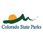 colorado-state-parks-logo