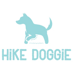 hike-doggie