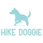 hike-doggie