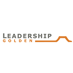 leadershipgolden