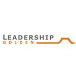 leadershipgolden