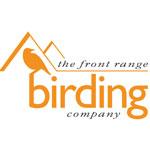 FRBC_Logo_2019