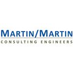 martinandmartinsm